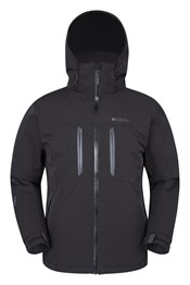 Hornet Mens Waterproof Jacket