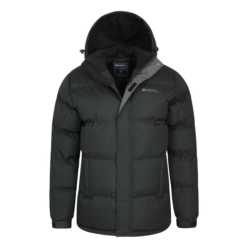 Mountain-Warehouse-Mens-Padded-Jacket-Puffer-Water-Resistant-Winter-Snow-Coat thumbnail 11