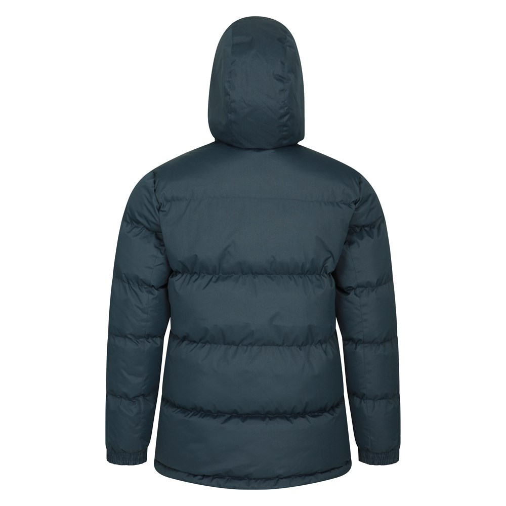 Mountain-Warehouse-Mens-Padded-Jacket-Puffer-Water-Resistant-Winter-Snow-Coat thumbnail 16