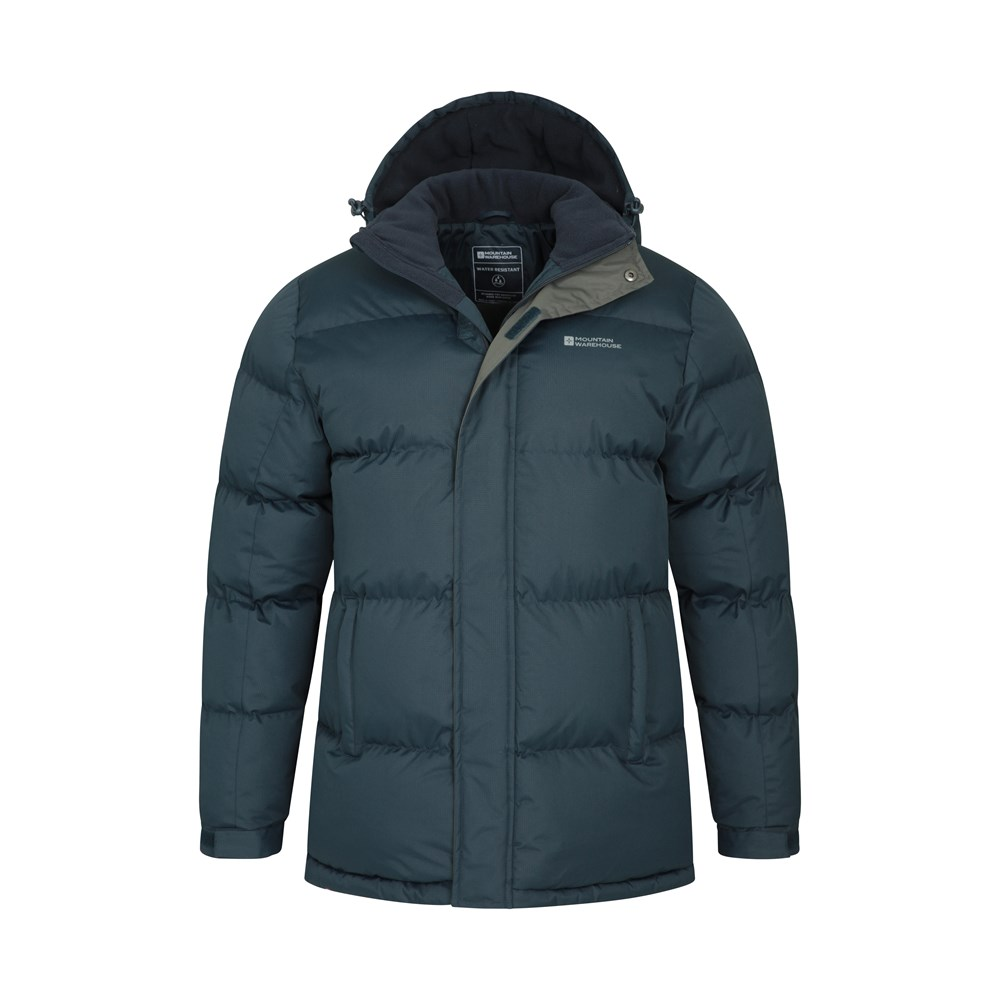 Mountain-Warehouse-Mens-Padded-Jacket-Puffer-Water-Resistant-Winter-Snow-Coat thumbnail 17