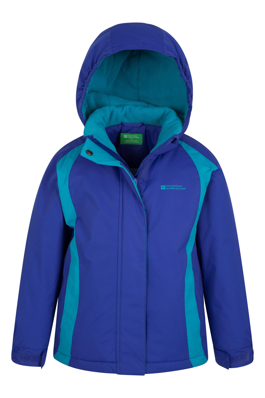 2e6429d26 Honey Kids Ski Jacket