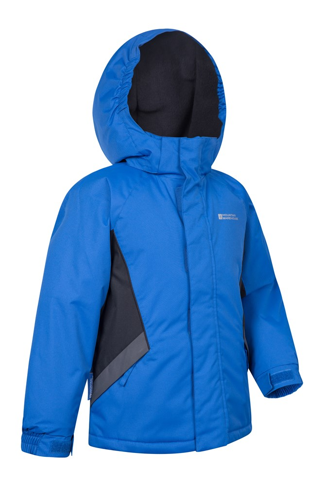 Youth Winter Jackets Jackets Review