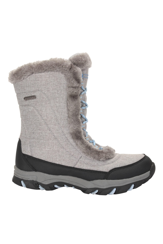 Apres Ski Boots | Mountain Warehouse NZ