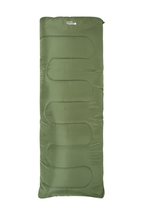 Basecamp 200 Sleeping Bag
