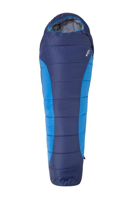 023160 SUMMIT 300 SLEEPING BAG