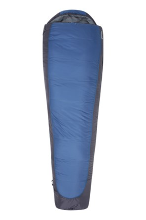 Microlite 950 Sleeping Bag