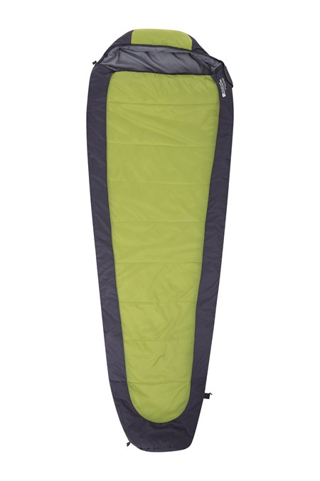 023166 MICROLITE 950 SLEEPING BAG