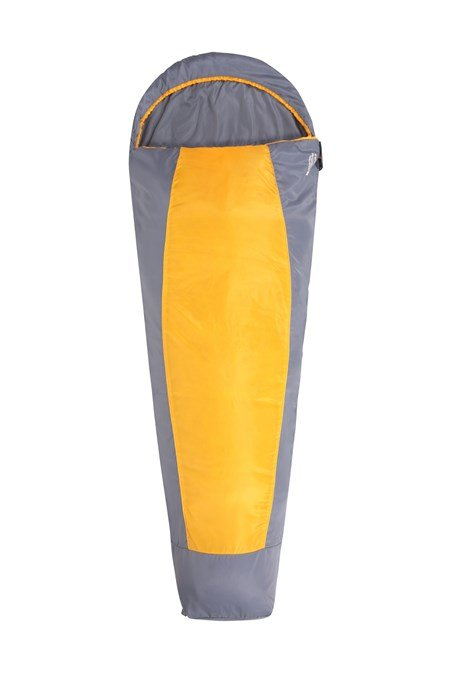 023169 TRAVELLER 50 SLEEPING BAG