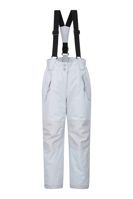 023170 HONEY KIDS SNOW PANTS
