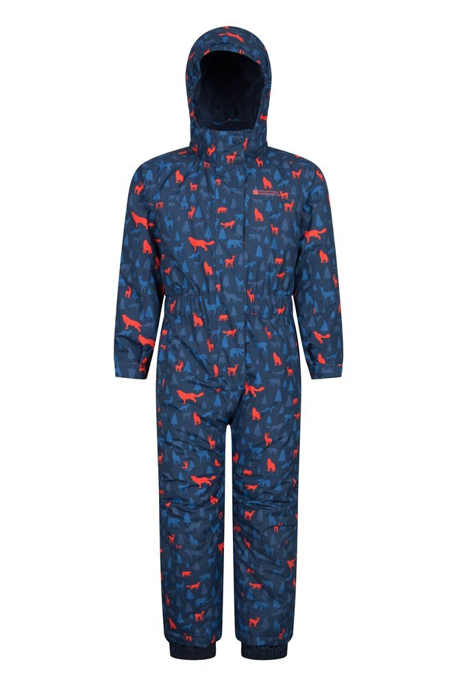8bfd8ca9dad5 Toddlers Snowsuits
