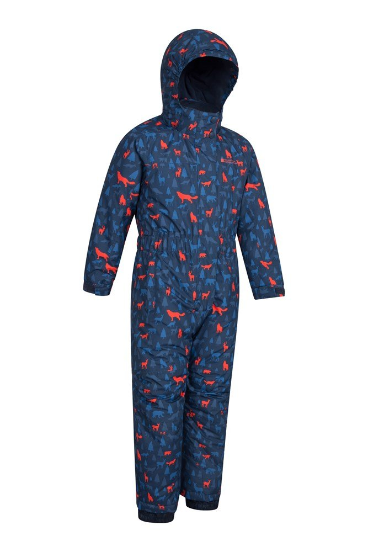 e51f0123538c Puddle Suits