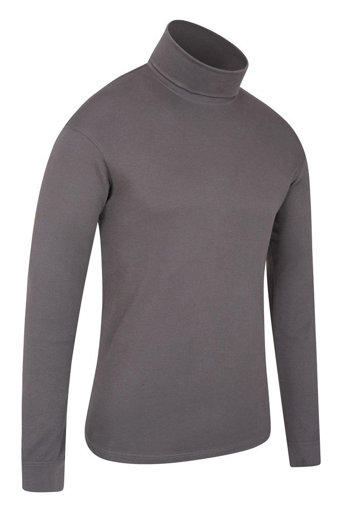 Black NEW Various Mens Isotherm Merino pant or top Mountain Warehouse