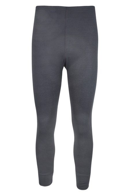 023199 TALUS BASELAYER PANT