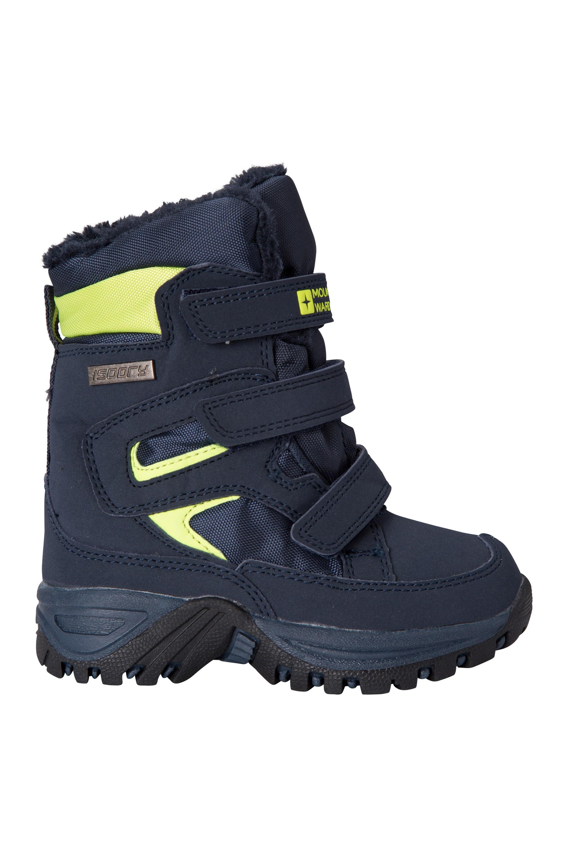 94faebae6 Walking Boots   Waterproof Hiking Boots   Mountain Warehouse GB