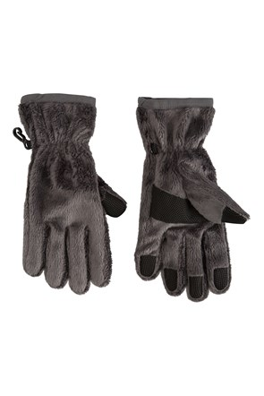 Griffin Kids Monster Glove