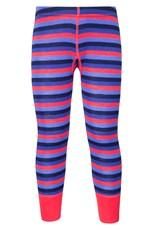 Merino Kids Striped Pants