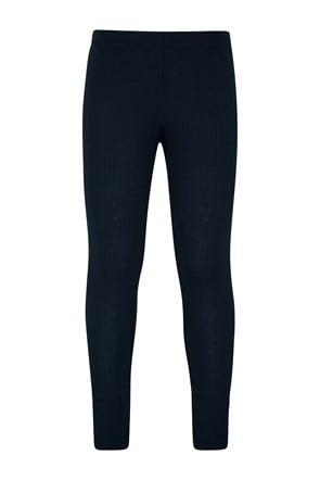 Talus Kids Thermal Pants