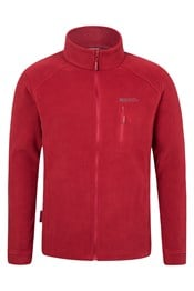 Rowan Mens Fleece