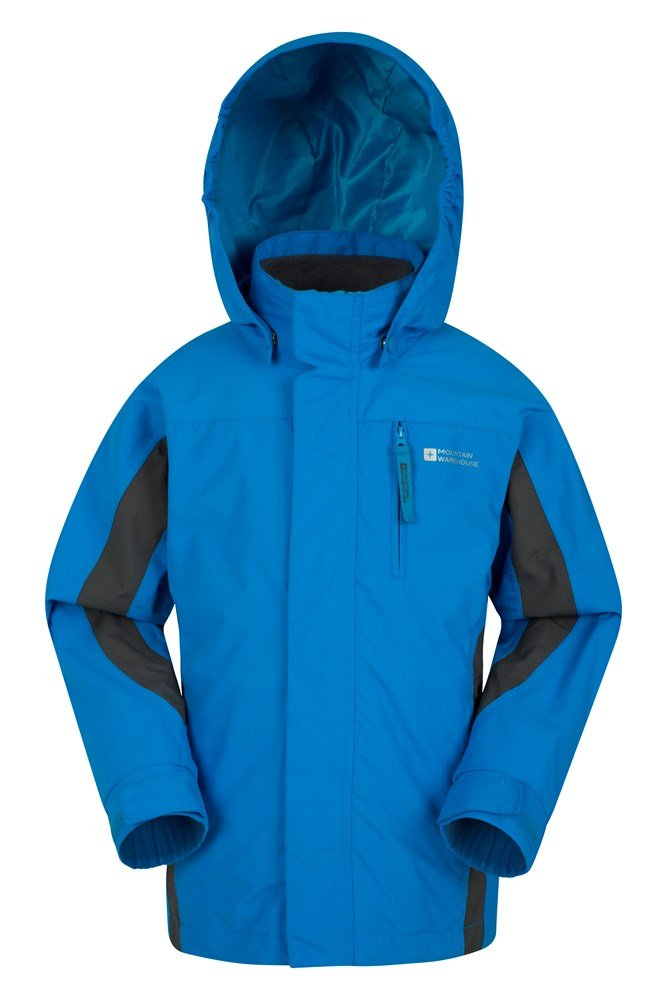 kids winter jackets, ski wear & accessories for children of all ages You'll find the best selection of kids' ski clothes at forex-trade1.ga We carry the latest slope styles that your children want – all with the quality and durability you demand.