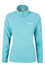 Camber Womens Fleece