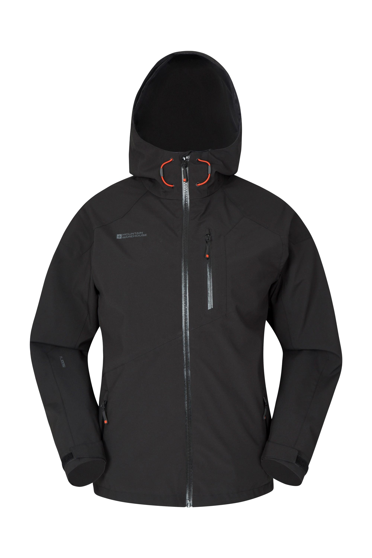 023309 bla bachill mens jacket aw17 1