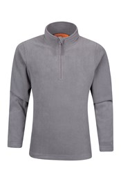 Camber Kids Fleece
