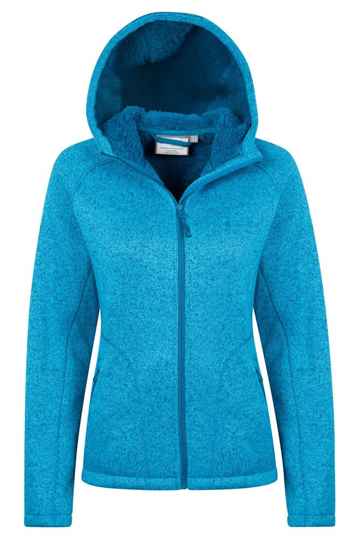 Taion Down X Boa Reversible Jacket Light Greybeige
