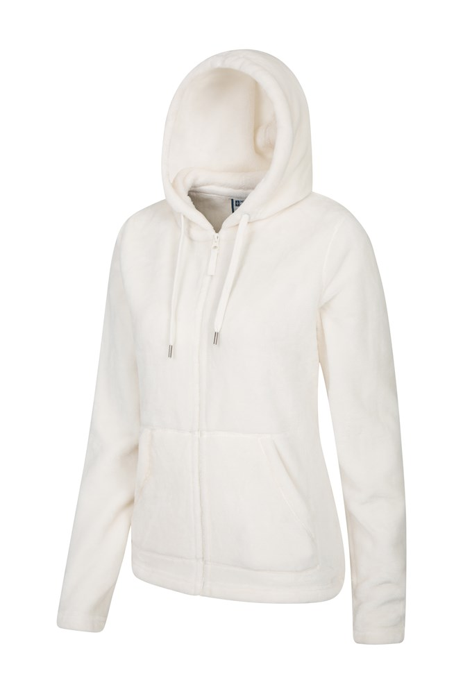 Womens Fleeces  85582b54c