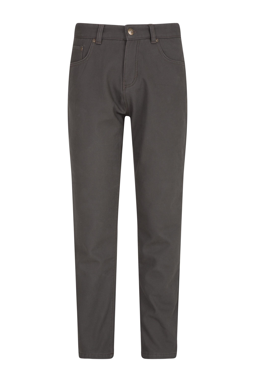 023354 dka boulder fleece lined trouser men aw17 1