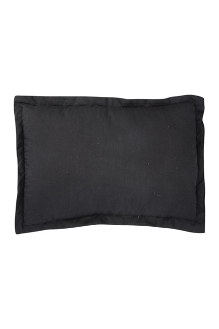 023379 TRAVEL PILLOW