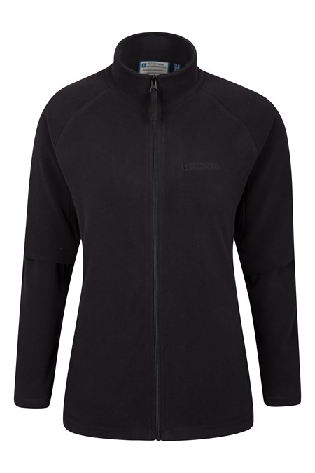 023485 RASO WOMENS FLEECE