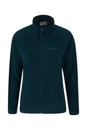 Raso Womens Fleece
