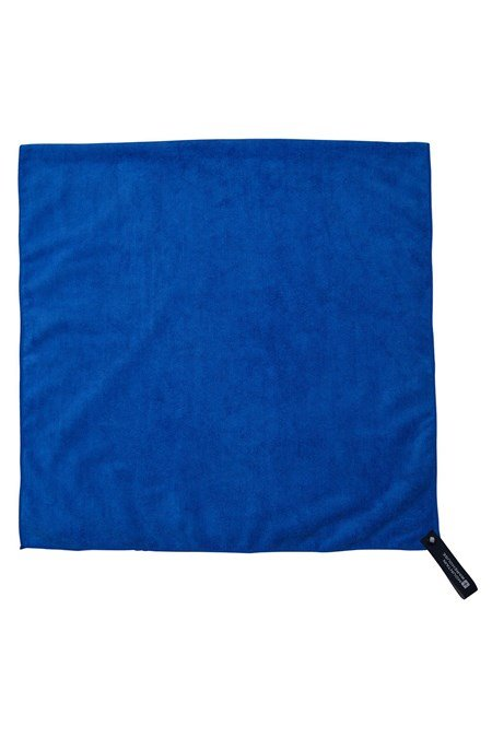 023494 MICRO TOWELLING TRAVEL TOWEL GIANT 150X85CM
