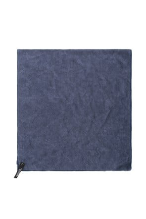 Micro Towelling Travel Towel Giant - 150 x 85cm