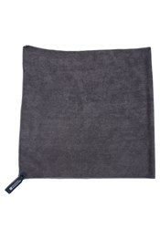 Micro Towelling Travel Towel - Medium - 120 x 60cm