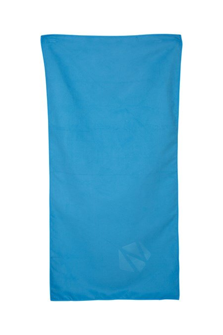 023499 MICROFIBRE TRAVEL TOWEL MEDIUM 120X60CM