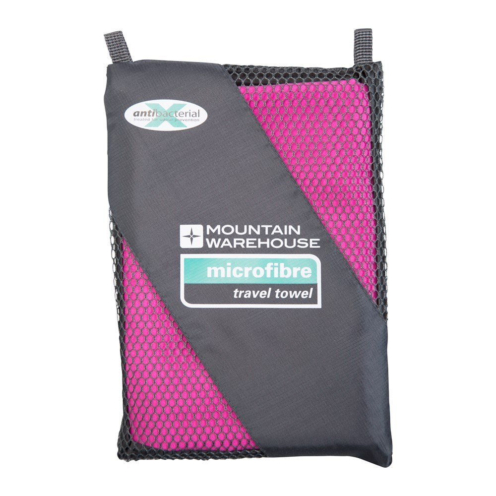 Mountain-Warehouse-Lightweight-Towels-with-Soft-Microfibre-60-x-120-cm