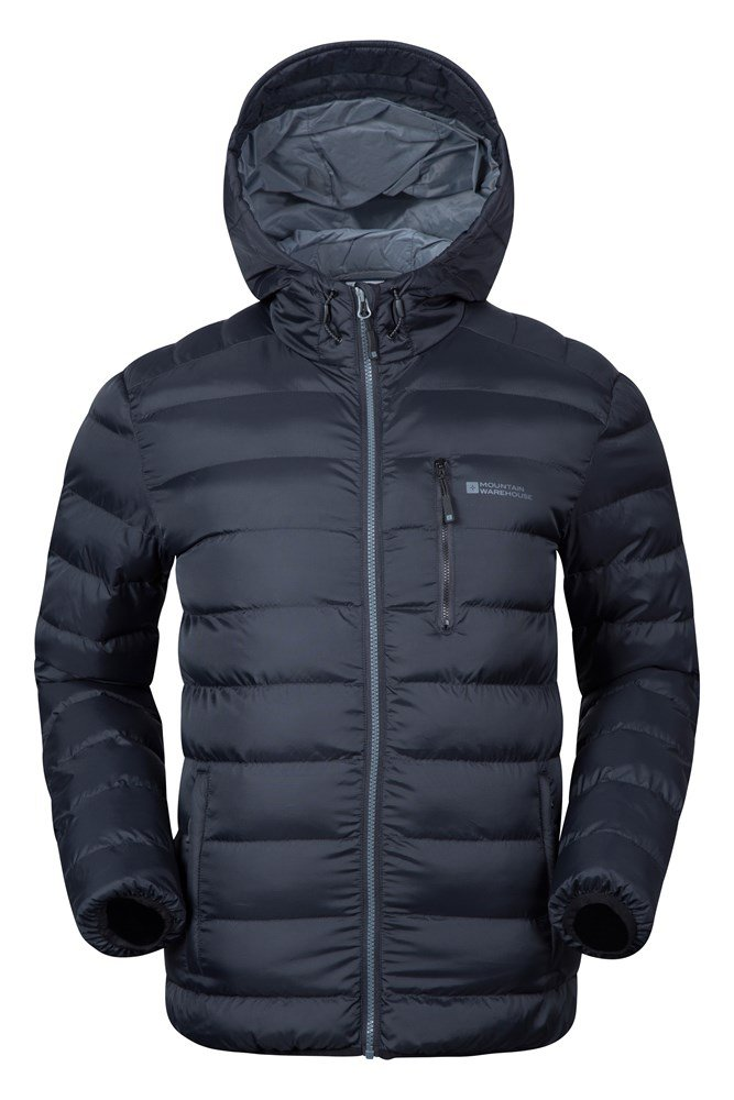 Find great savings on mens padded jackets at online store - specialtysports.ga, we offer the latest styles of mens padded jackets at discount price. We also offer Wholesale service.