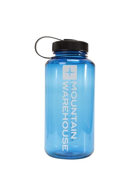 023561 BPA FREE BOTTLE 1L