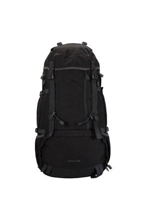 f7413fc6b044e Ventura – plecak 40-litrowy