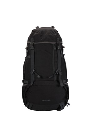 e720b9da0d1a2 Ventura – plecak 40-litrowy