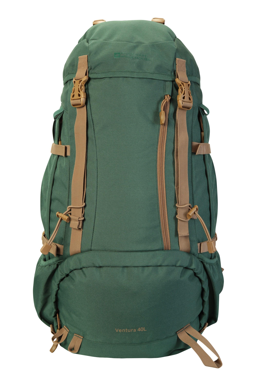 4c2c225322 Rucksacks   Backpacks