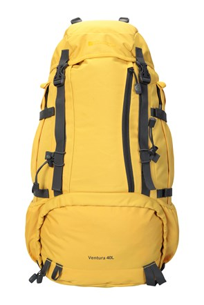 Ventura 40L Backpack