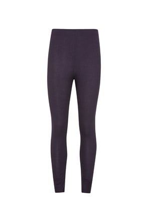 Talus Baselayer-Funktionshose für Damen
