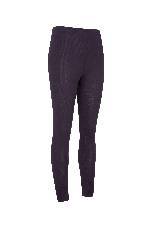1745f4d7d49b0 Womens Thermal Leggings & Fleece Lined Leggings | Mountain Warehouse GB