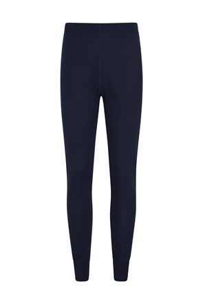 Talus Womens Base Layer Pants