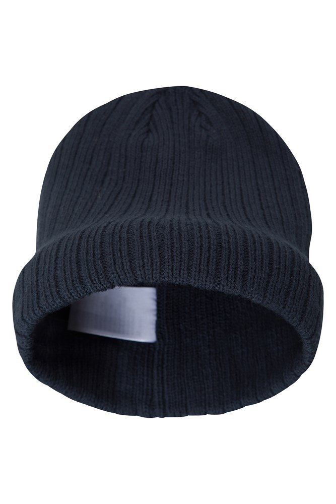 a149158876d56 ... knit sideline beanie fitted hat be143 cf1f9  france sanford womens  beanie mountain warehouse gb 2983a 29b43