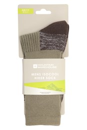 Isocool Hiker Socks