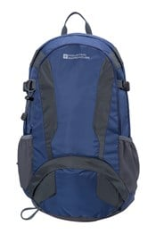 Daypacks & Small Backpacks | 12L - 25L Rucksacks | Mountain ...