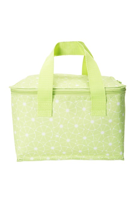023727 LUNCH BAG - PATTERN